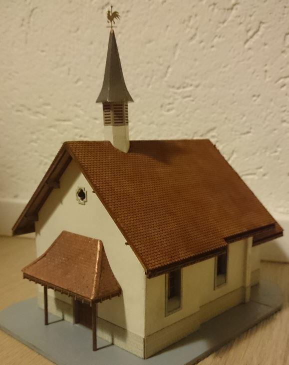 Kapelle_2.JPG