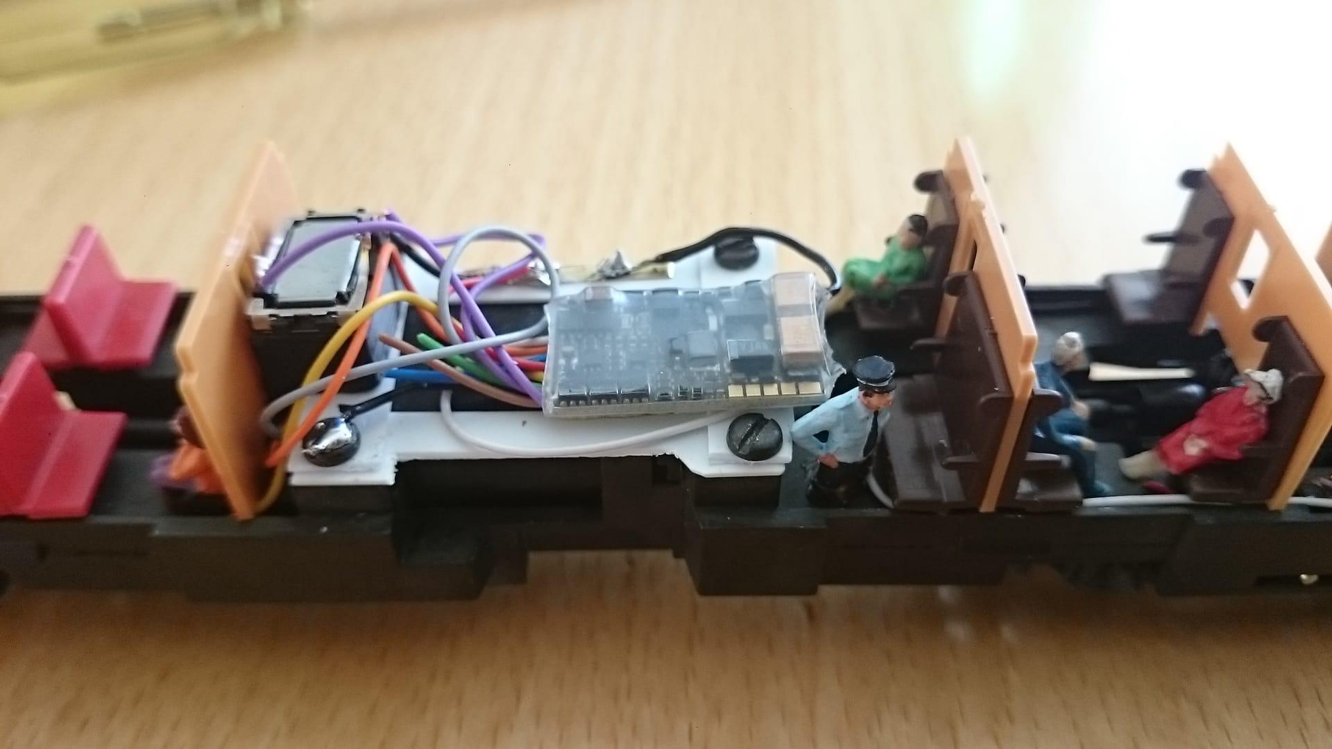 Tw49-Sounddecoder.jpg